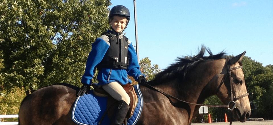 horsebackriding-stlouis2