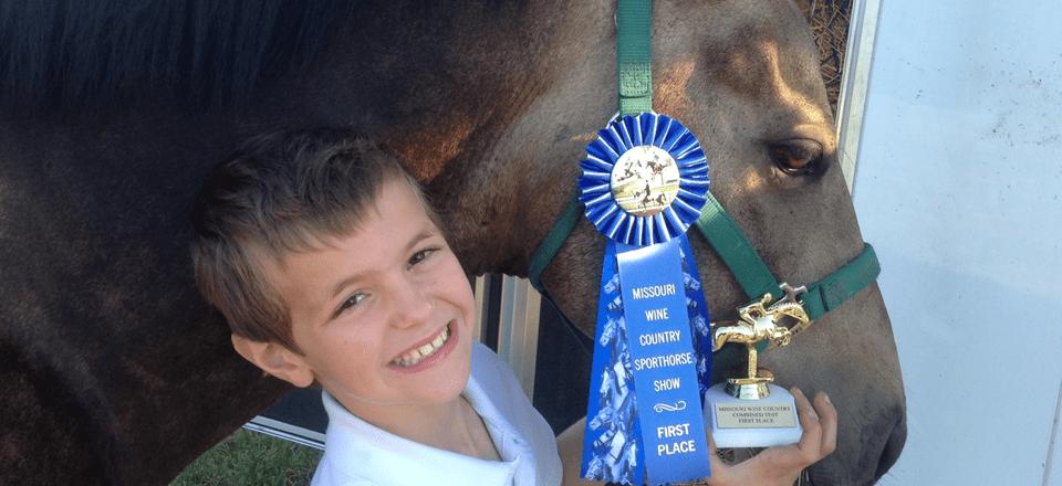 horsebackriding-stlouis4