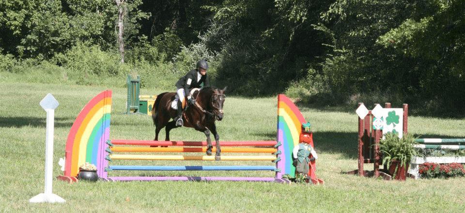 horsebackriding-stlouis6