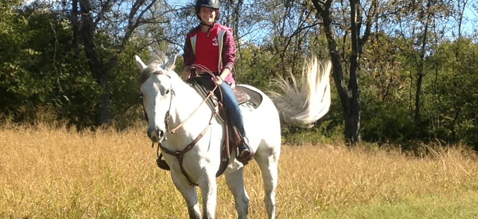 horsebackriding-stlouis7
